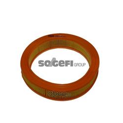 Фильтр воздушный FRAM (Fram) CA2729