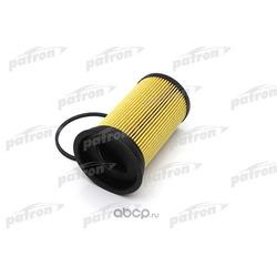 Фильтр топливный BMW: 3 98-03, 3 Touring 00-05 (PATRON) PF3154