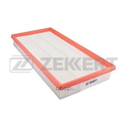 Воздушный фильтр (Zekkert) LF1543