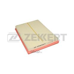 Фильтр воздушный (Zekkert) LF2146