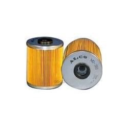 Фильтр топливный (Alco) MD381