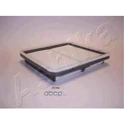 Воздушный фильтр (Ashika) 2007714