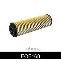 Масляный фильтр (Comline) EOF168
