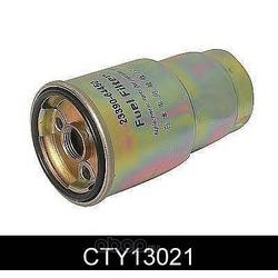 Топливный фильтр (Comline) CTY13021