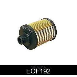 Масляный фильтр (Comline) EOF192