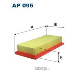 Фильтр воздушный Filtron (Filtron) AP095