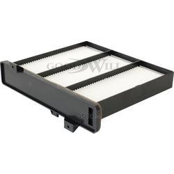 Салонный фильтр (AMD) AMDJFC79C
