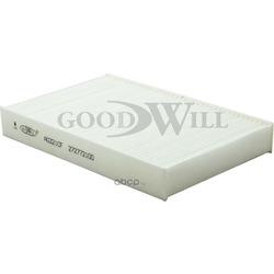 Фильтр салона (Goodwill) AG321CF