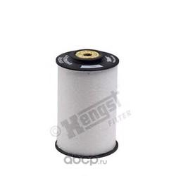 Топливный фильтр (Hengst) E5KFR2D12