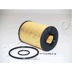 Масляный фильтр (JAPKO) 1ECO074