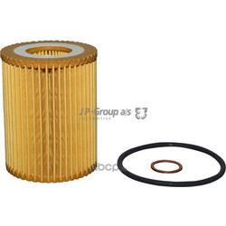 Масляный фильтр (JP Group) 1418502700