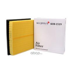 Фильтр воздушный KUJIWA 1780131131 TOYOTA (KUJIWA) KUB1519