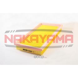 Фильтр воздушный (NAKAYAMA) FA113NY