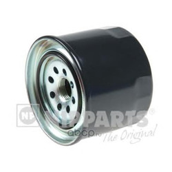 Топливный фильтр (Nipparts) J1335033