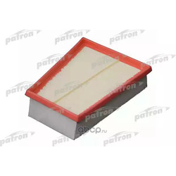 Фильтр воздушный (PATRON) PF1156