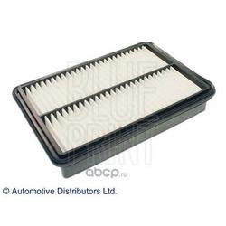Воздушный фильтр (Blue Print) ADG02279