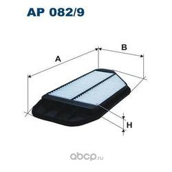 Фильтр воздушный Filtron (Filtron) AP0829