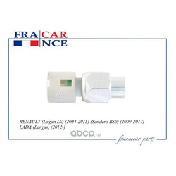 Датчик ГУР (Francecar) FCR220025