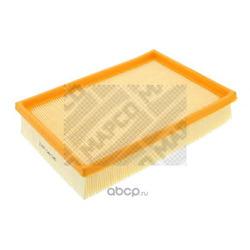 Воздушный фильтр (Mapco) 60875