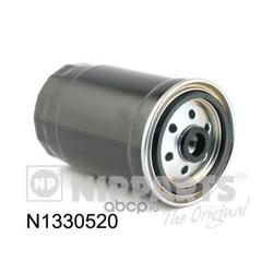 Топливный фильтр (Nipparts) N1330520