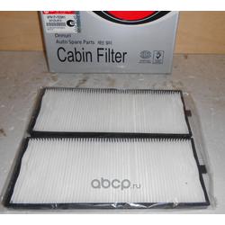 Фильтр салона (ONNURI) GFCD012