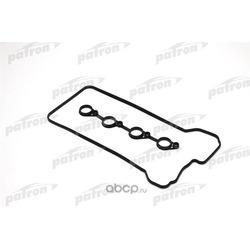 Прокладка клапанной крышки (PATRON) PG16067