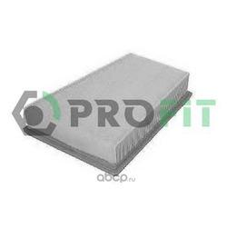Воздушный фильтр (PROFIT) 15122627