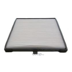 Салонный фильтр (SCT) SA1245