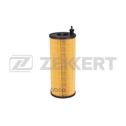 Масляный фильтр (Zekkert) OF4199E
