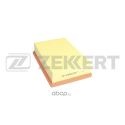 Фильтр воздушный Chevrolet Tracker 12- Opel Mokka 12- (Zekkert) LF2153