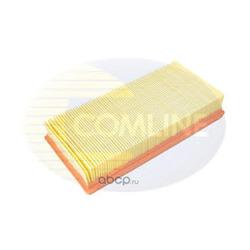 Воздушный фильтр (Comline) CSZ12985