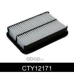 Воздушный фильтр (Comline) CTY12171