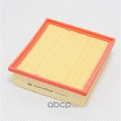 Фильтр воздушный (Green Filter) LF0277