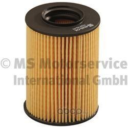 Масляный фильтр (Ks) 50014040