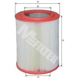 Фильтр воздушный (M-Filter) A565