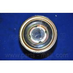 Топливный фильтр (Parts-Mall) PCA029