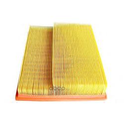 Воздушный фильтр (SCT) SB043