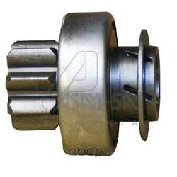 Привод с механизмом свободного хода, стартер (ASAM-SA) 53008