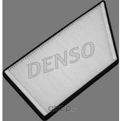 Фильтр салона (Denso) DCF004P