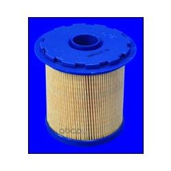 Топливный фильтр (Mecafilter) ELG5239