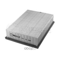 Воздушный фильтр (Meyle) 3121372005