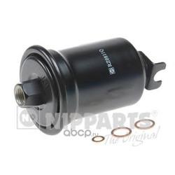 Топливный фильтр (Nipparts) J1332024