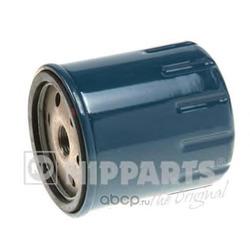 Топливный фильтр (Nipparts) J1335043