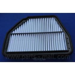 Воздушный фильтр (Parts-Mall) PAC027
