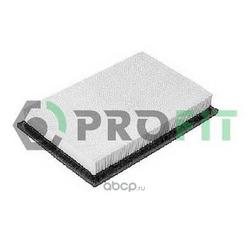 Воздушный фильтр (PROFIT) 15121021