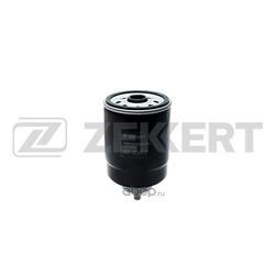 Фильтр топливный Hyundai Accent (LC) 02- Getz (TB) 03- Matrix (FC) 01- (Zekkert) KF5342