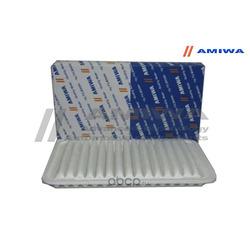 ФИЛЬТР ВОЗДУШНЫЙ (Amiwa) 2001007