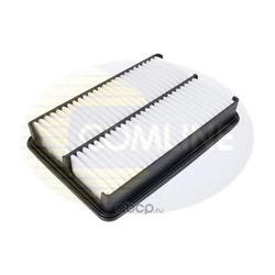 Воздушный фильтр (Comline) CHY12255