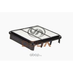 фильтр воздушный (DODA) 1110010035