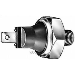 Датчик давления масла (Hella) 6ZF007392001